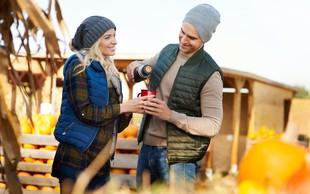 5 stvari, ki bi jih vsak par moral narediti skupaj (najmanj enkrat!)