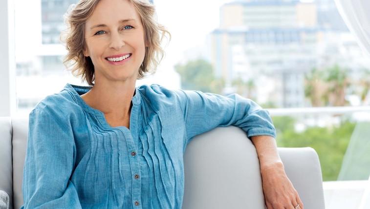 Kaj povzroča staranje kože? (foto: Shutterstock)