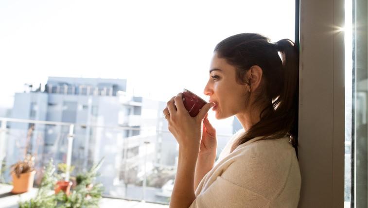 4 drobne spremembe, ki lahko močno vplivajo na vašo energijo (foto: profimedia)