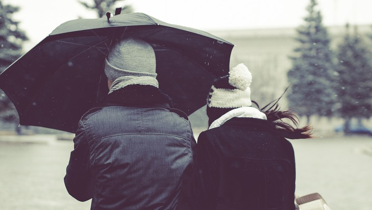 Česa v odnosih ne smete tolerirati? (foto: pixabay)