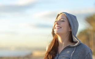 10 starih modrosti ajurvedske prakse, ki vam lahko spremenijo življenje