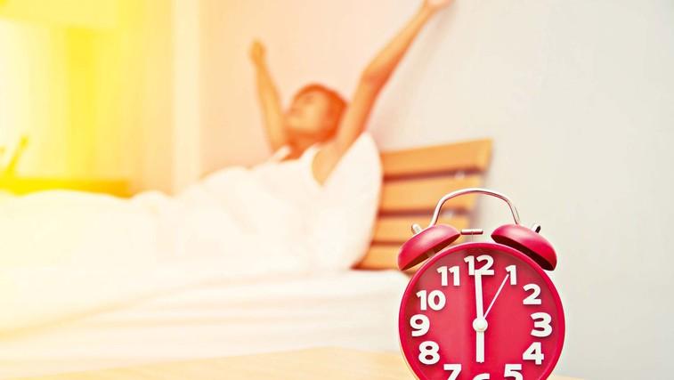 5 zdravih jutranjih navad in 0 izgovorov (foto: Shutterstock)