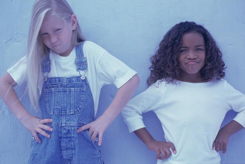 11 nasvetov za starše: Kako vzgajati odločnega otroka?