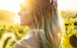 Ali zaradi skrivanja pred soncem trpite za pomanjkanjem vitamina D?