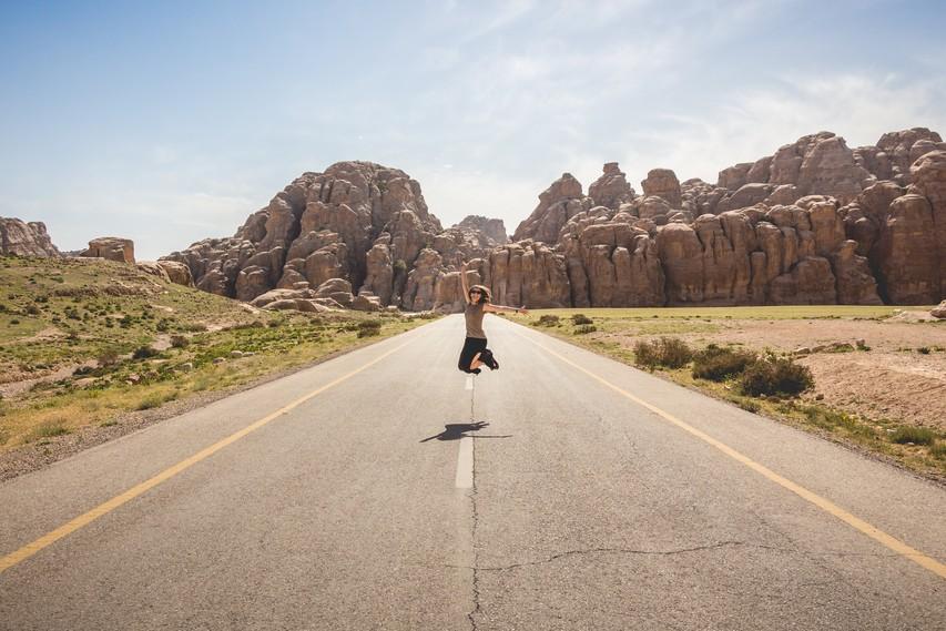 8 nasvetov, kako izstopiti iz cone udobja