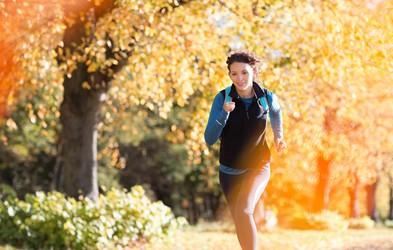 Nasveti za tekače: Kako ohraniti motivacijo - kako postati boljši tekač?