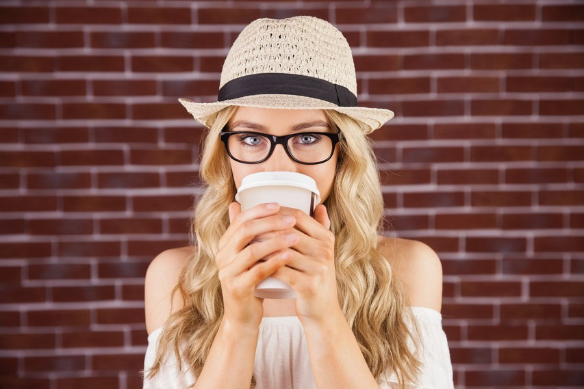 Kaj se zgodi, če zmanjšate vnos kofeina?