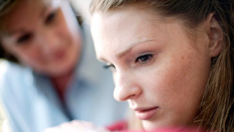 12 vprašanj, ki si jih morate zastaviti o obnašanju staršev (foto: Profimedia)