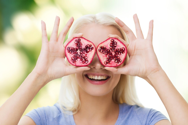 O vitaminu K je verjetno manj znanega kot o vitaminih A, C in D, za katere običajno poskrbimo, da jih …