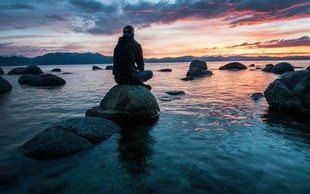 4 miti o meditaciji