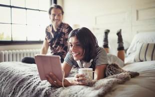 7 preprostih napotkov za sproščen dan
