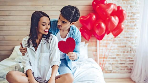 7 vrst ljubezni (foto: Shutterstock)