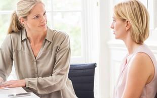 10 dejstev o odnosu s škodljivimi starši