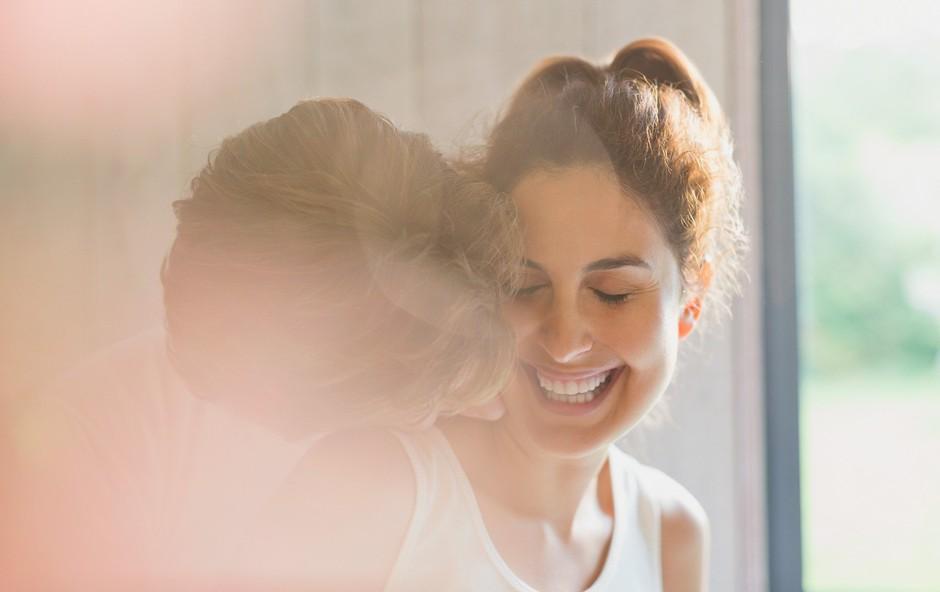 Kako postati boljši partner? (foto: profimedia)