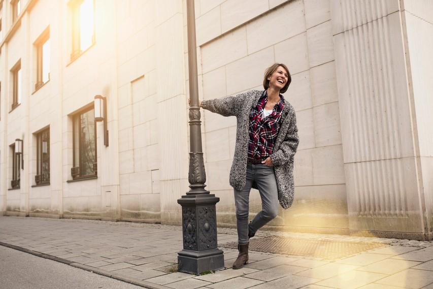 5 pomembnih lekcij, ki jih potrebujete za pozitivno samopodobo