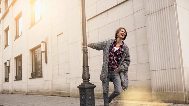 5 pomembnih lekcij, ki jih potrebujete za pozitivno samopodobo (foto: profimedia)