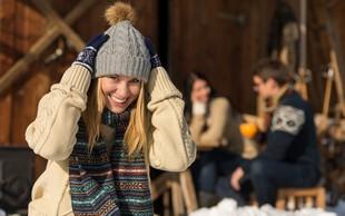 Veseli december: 7 nasvetov, kako preprečiti nepotreben stres