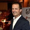 Martin Mikek, dr.med., spec.ortopedije, Artros