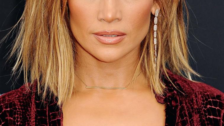 5 zdravih in lepotnih nasvetov Jennifer Lopez, ki se očitno ne stara (foto: Shutterstock)