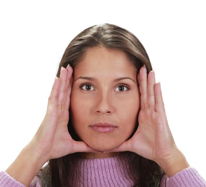 16 nasvetov za ohranitev mladostnega videza in počutja