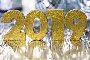 Decembra Jaz #VZTRAJAM dan 31: Srečno 2019
