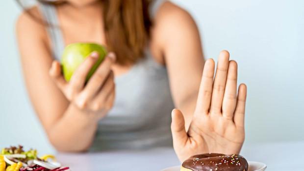 Kako nehati jesti sladkor? (foto: Shutterstock)