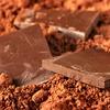 5 razlogov, zakaj za božič podariti čokolado