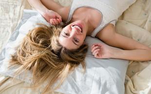5 preprostih trikov, ki vam pomagajo pri hujšanju