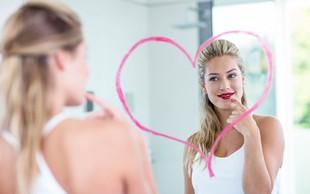 Resnična moč sočutja do sebe (+30-dnevni izziv za lažje doseganje ciljev)