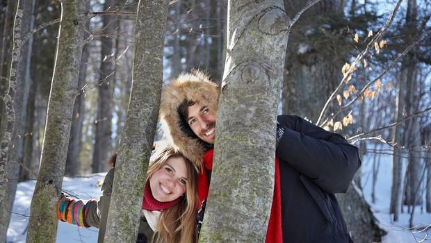 Ikigai – tisto, kar vodi v srečnejše in dolgo življenje (in kako ga odkrijete) (foto: Profimedia)