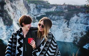 6 načel za enkratne odnose z drugimi