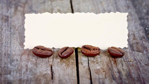 Pozabite na kavo! Energijo lahko dobite tudi z drugimi živili! (foto: Shutterstock)
