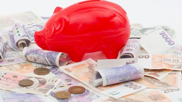 13 idej, kako pametno privarčevati – naj v 2019 denar ne bo vaš vladar, ampak prijatelj! (foto: Profimedia)