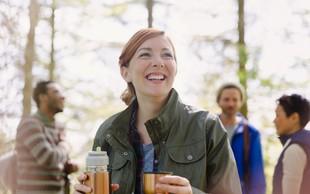 10 preprostih idej, da boste (še) bolj fit in zdravi v novem letu