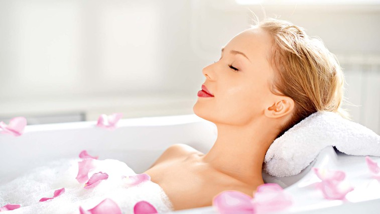 Januarsko sproščanje za dušo in telo (foto: Shutterstock)