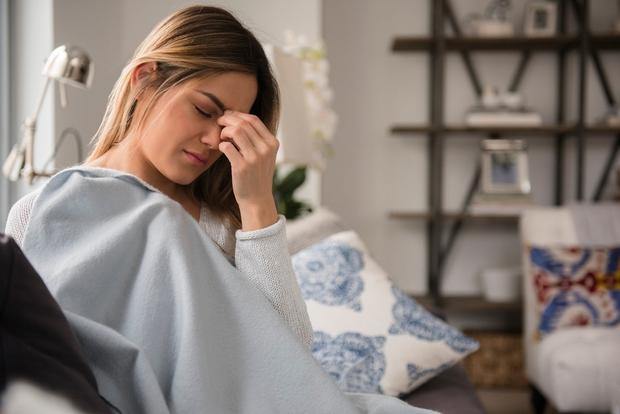 Blaženje bolečine Ingver je znan bo blaženju vnetij v telesu, lahko pomaga tudi pri preprečevanju ali zmanjšanju bolečine, ki je …