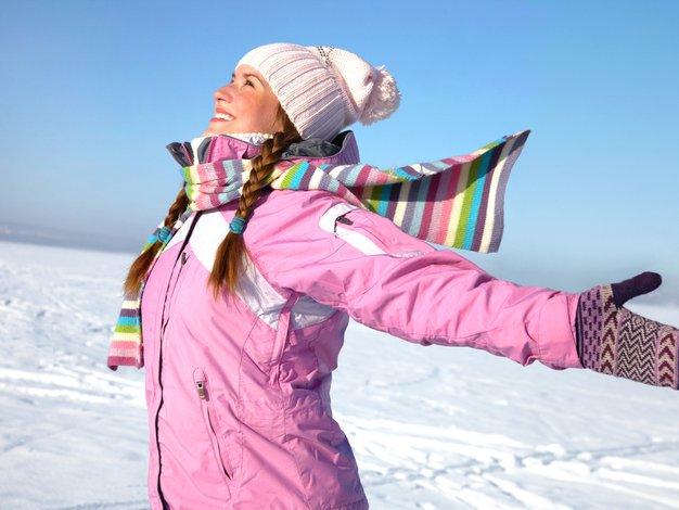 Privoščite si januarsko sproščanje za dušo