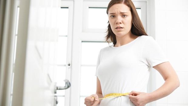 Zakaj vaje za trebušne mišice ne delujejo? (foto: Profimedia)