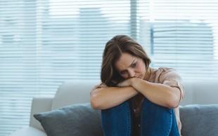 Kako okrevati po čustveni travmi?