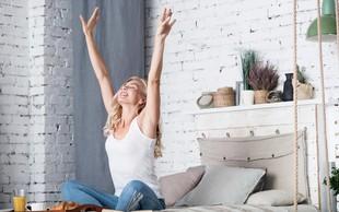 7 ajurvedskih nasvetov za hujšanje in dobro počutje