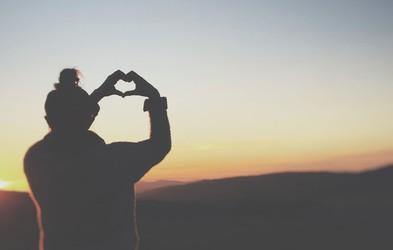 Kako okrepiti sebe od znotraj navzven (3 preprosti koraki)