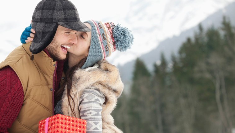 5 stvari, ki jih lahko storite (danes), da se bosta s partnerjem še bolj zbližala (foto: Profimedia)