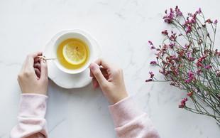 10 opozorilnih znakov, da vam primanjkuje vitamina C