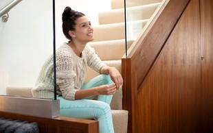 3 stvari, ki jih morate narediti, preden vstopite v razmerje