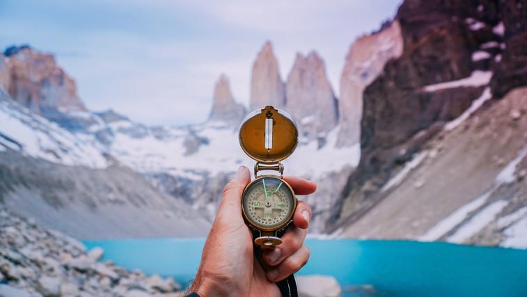 2-minutno pravilo, ki bo izboljšalo vaše življenje (foto: unsplash)