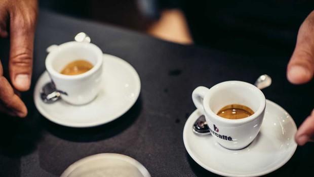 S skodelico kave smo lahko bolj učinkoviti (foto: Promocijski material)