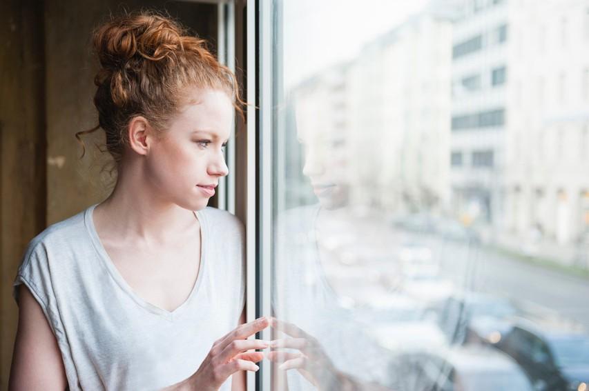 Kako se spopasti z osamljenostjo?