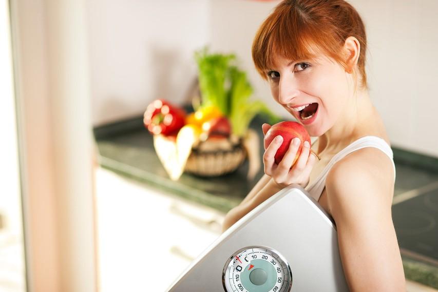 Kadar dieta predpisuje naslednje 3 stvari, se je nikar ne držite
