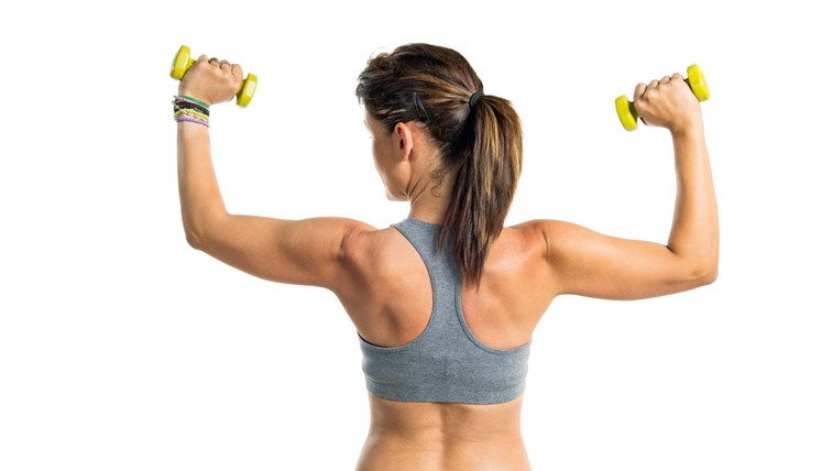5 načinov, kako na hitro shujšati pred kakšnim pomembnim dogodkom (foto: Shutterstock)