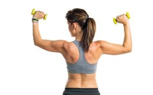 5 načinov, kako na hitro shujšati pred kakšnim pomembnim dogodkom